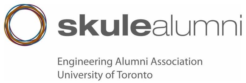 Skule Alumni