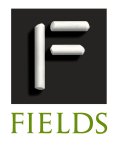 Fields Institute at the University of Toronto