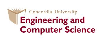 ENCS Concordia