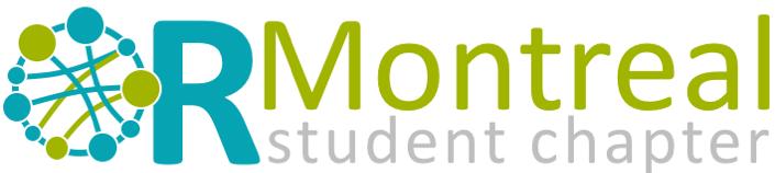 MORSC